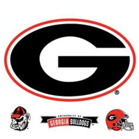 dawg house uga dawg house on pinterest georgia bulldogs georgia and bulldogs