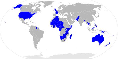 southeast asia treaty organisation a look at the opinions on seato