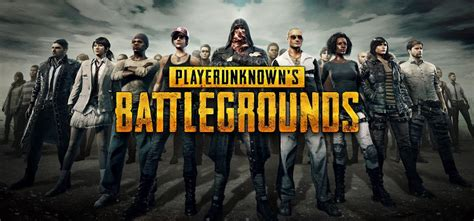 pubg esports playerunknown discusses the future of battlegrounds