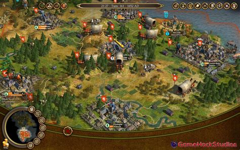 full version free games download civilization 4 free download full version pc crack
