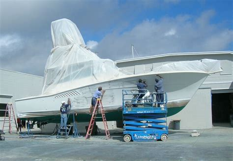 boat upholstery san diego boat maintenance service in san diego for boat yacht owners