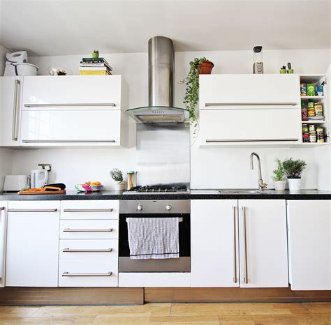 really small kitchen ideas really small kitchen design ideas home epiphany decoration
