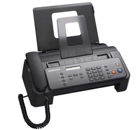 Best Seller Serbuk Panasonic Mono Bagus Samsung Mono Bagus samsung sf 370 a4 mono laser fax machine