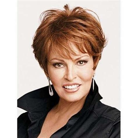 glaze fire pixie wigs under 50 00 excite wig by raquel welch