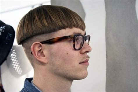 mens haircuts edinburgh in france this is called the moe streetstyle