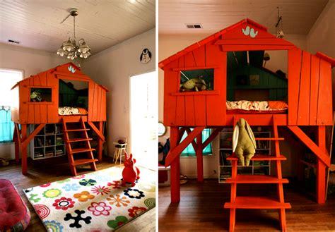 comment faire une cabane dans une chambre une cabane d int 233 rieur pour r 234 ver et s 233 vader