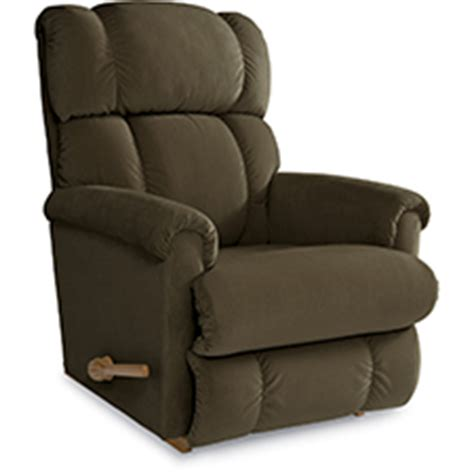 pinnacle lazy boy recliner pinnacle reclina rocker 174 recliner