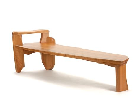 modern wood benches nico yektai bench 12 modern wood bench