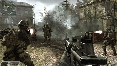 best fps top 5 best mobile fps ios and android