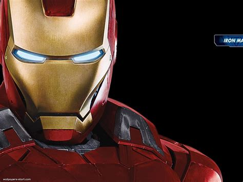 hd wallpapers iron man wallpapers
