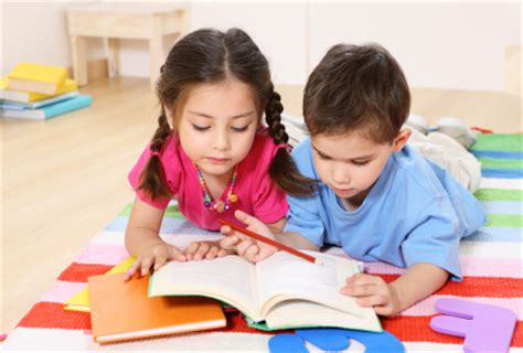 the education of the child and early lectures on education books how to design a nursery that will grow with your child