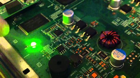 xbox 360 resistors 28 images xbox 360 slim lifted resistor fix 33 ohm r4b24 easy noob