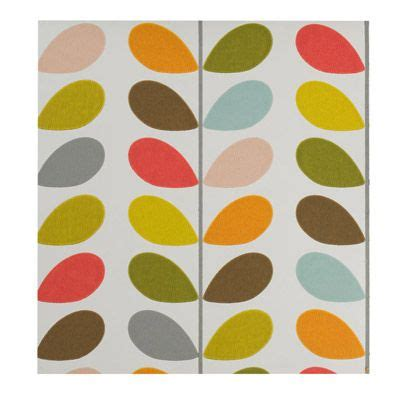 classic stem wallpaper 19 best images about artist studies orla kiely on