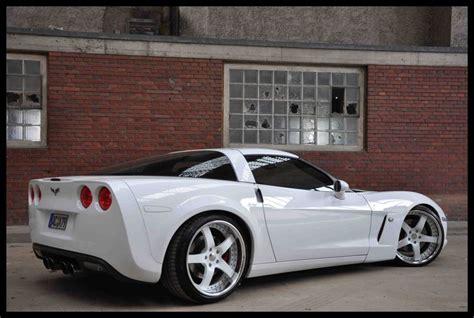 bedroom corvette bedroom decor 79 bedroom scheme car porsche 918 spyder vs corvette z06 porsche 918 spyder vs