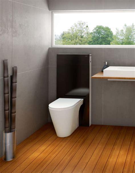 toilette mit eingebautem bidet designer toiletten f 252 r ihr modernes badezimmer 8 high