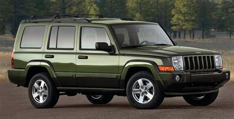 car repair manuals download 2008 jeep commander head up display 2009 jeep commander owners manual jeep owners manual
