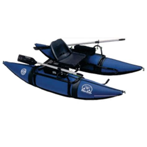 water skeeter pontoon boat accessories rebellion free shipping oregon fishing tim treadway