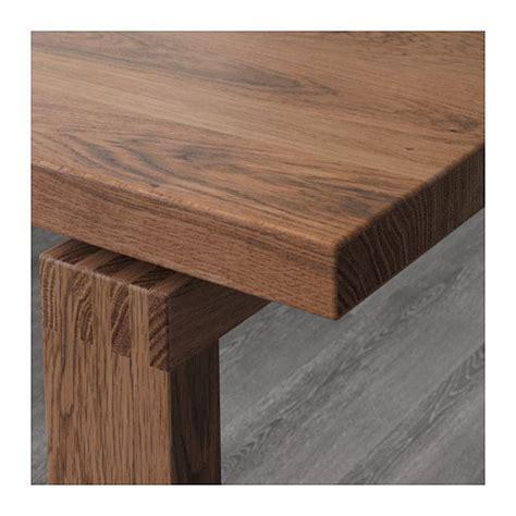 ikea tavoli tavoli ikea proposte e versatili per ogni ambiente