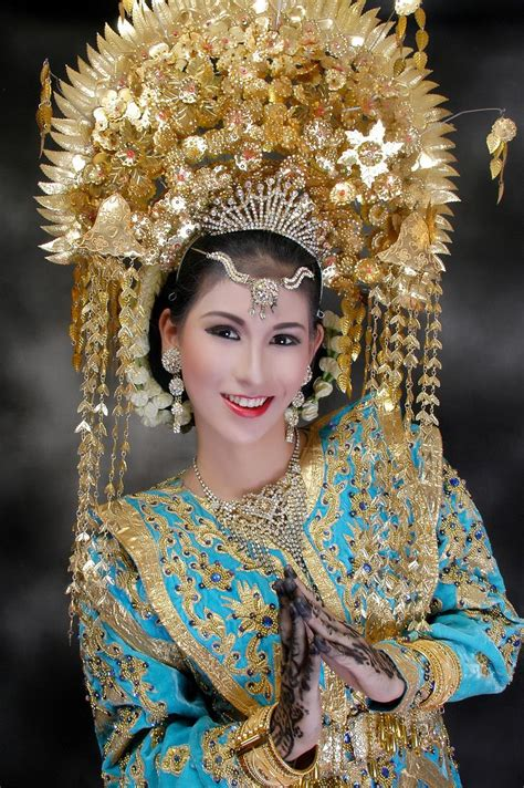 indonesian brides 1000 ideas about indonesian wedding on pinterest