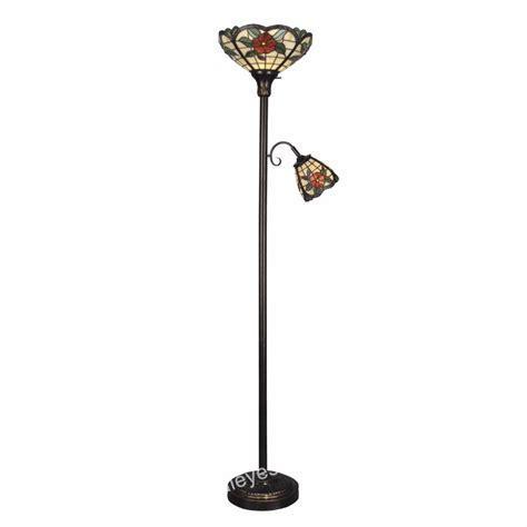 Crystal Foyer Chandeliers Minimalistic Floor Lamp Office Lighting Standing Lamp