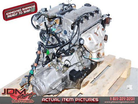 online service manuals 1988 honda civic transmission control id 1625 d15b d16a zc d17a d17a vtec and non vtec motors honda jdm engines parts