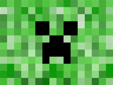geekygamergal s musings how to make a minecraft creeper