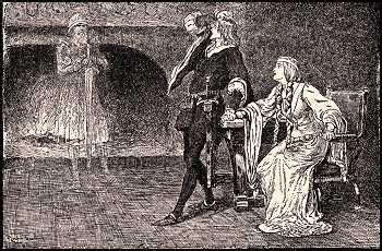 Hamlet Closet by Titles From Hamlet