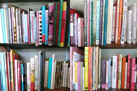 grain editdesigners bookshelf