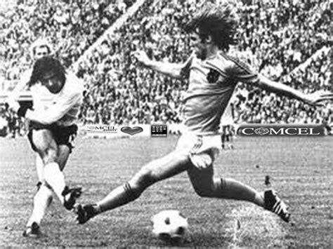 imagenes historicas del futbol mundial futbol historia del futbol