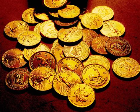wallpaper of gold coins gold coins background wallpapers at gethdpic com