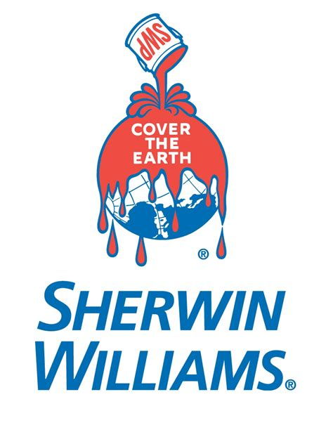 sherwin williams apologetics and the company man image randal rauser