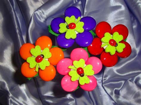 fiore portafortuna confetti sulmona in fiore fiore portafortuna