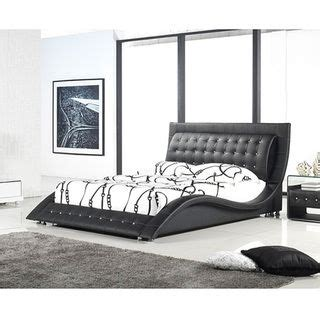 black king size platform bed best 20 black platform bed ideas on pinterest