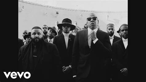 Dj Khaled Jay Z And Future I Got The Keys Video Shoot | dj khaled i got the keys ft jay z future youtube