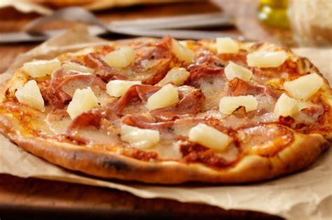 cucina italiana piatti cucina italiana all estero ecco i piatti bizzarri che