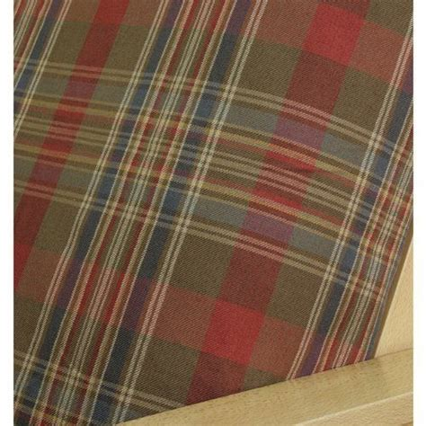 plaid futon cover 17 best images about home kitchen futon slipcovers on