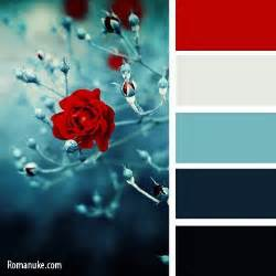 25 best ideas about red color schemes on pinterest red