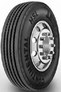 Continental Truck Tires Prices Continental Haul Truck Tires From D And J Tire The