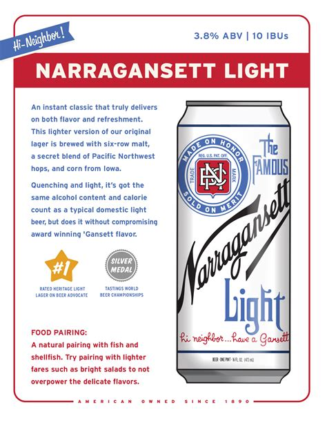 what is the abv of bud light what is the abv of light decoratingspecial com
