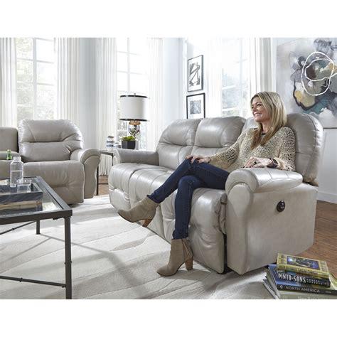 best home furnishings reviews recliner reviews best home furnishings bodie s760cp4 power reclining sofa