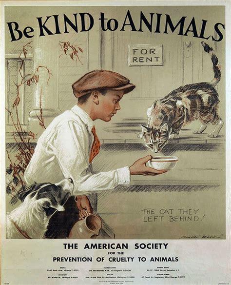 printable animal poster free vintage posters vintage travel posters printables
