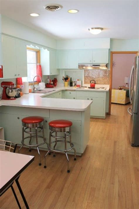1000 ideas about green kitchen walls on pinterest green 1000 ideas about mint kitchen on pinterest mint green