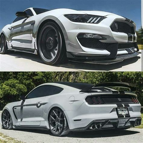 price for a mustang 1000 ideas about 2015 ford mustang on mustang