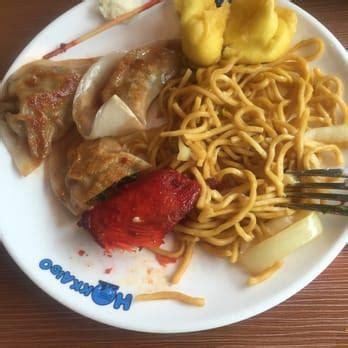 hokkaido seafood buffet 87 photos 151 reviews