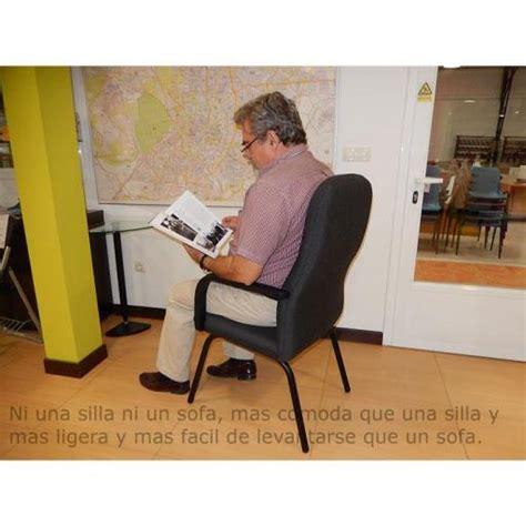sillones ergonomicos para personas mayores comprar sillones de sala de espera baratas
