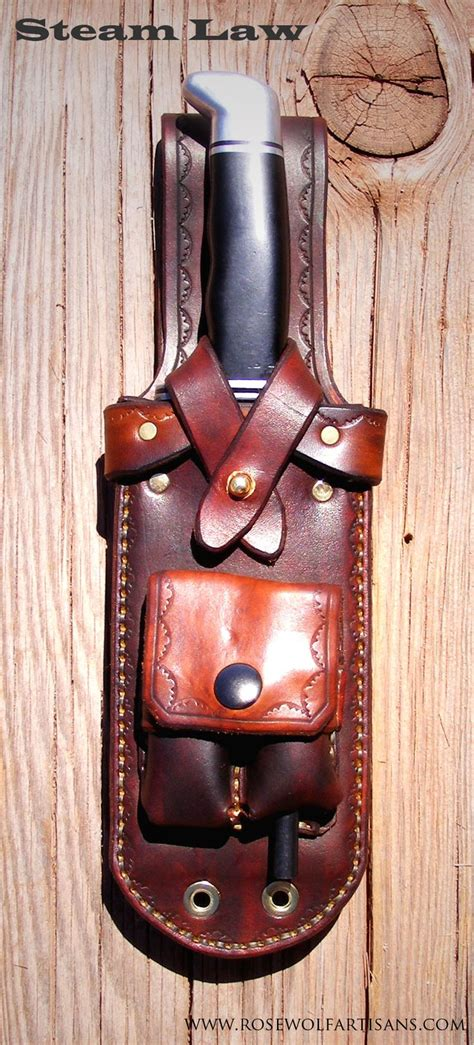 buck 119 kydex sheath 8 best images about knife sheaths on hardware