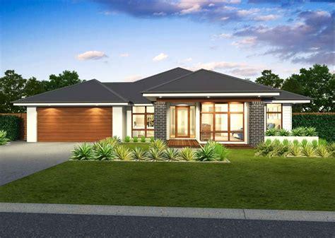 Monarch Facades Mcdonald Jones Homes | monarch facades mcdonald jones homes