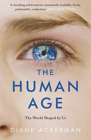 age of eli the future of human book 1 books must reads daily mail
