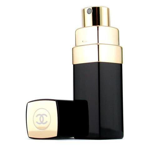 Parfum Chanel No 5 Kw chanel new zealand no 5 parfum spray by chanel fresh