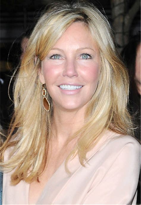 movie stars at age 50 with long hair celebrities over age 50 anti aging face the beauty